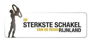 Sterkste Schakel Rijnland 2018