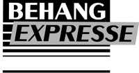 logo_behangexpresse
