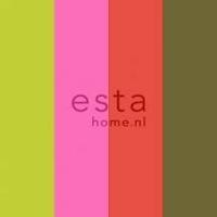logo_esta