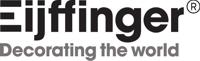 logo_ijffinger