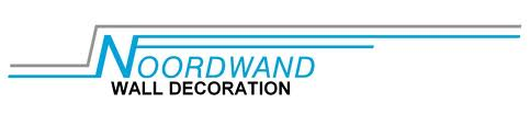 logo_noordwand