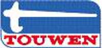 logo_touwen