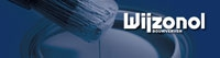 logo_wijzonol
